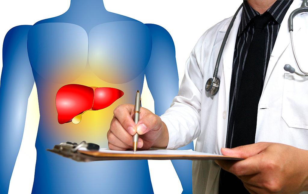 Лечится ли полностью у взрослых и детей гепатит С