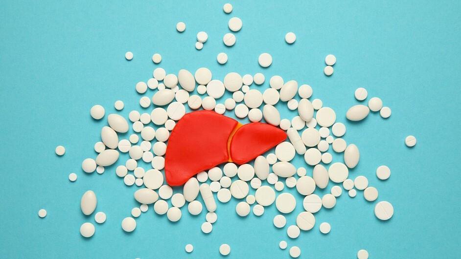 Как правильно подобрать курс лечения от гепатита с